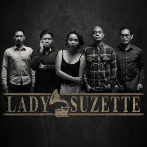 Lady Suzette 歌手頭像