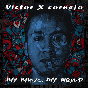 VictorXcornejo 歌手頭像