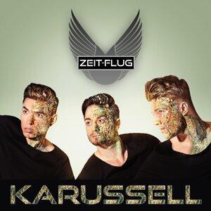 Zeit-Flug 歌手頭像