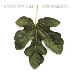 Caedmon's Call 歌手頭像