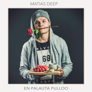 Matias Deep 歌手頭像