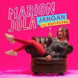 Marion Jola