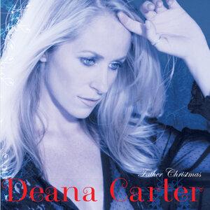 Deana Carter 歌手頭像