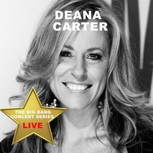 Deana Carter Artist photo