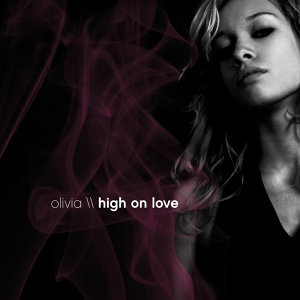 Olivia (奧莉薇亞)
