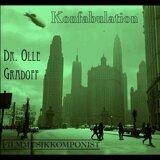 Dr. Olle Gradoff