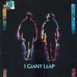 1 Giant Leap アーティスト写真