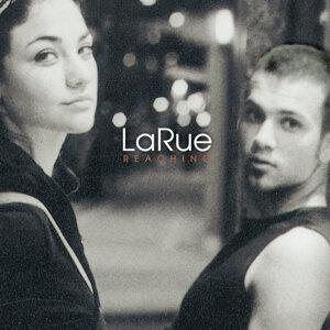 LaRue 歌手頭像