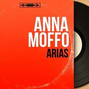 Anna Moffo 歌手頭像