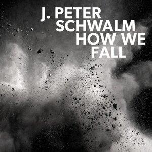 J.Peter Schwalm 歌手頭像