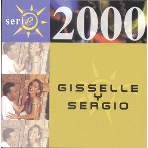Gisselle Y Sergio Vargas 歌手頭像