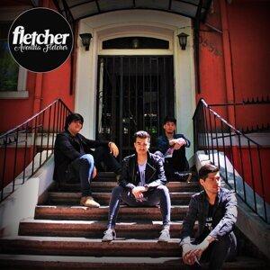 Fletcher 歌手頭像