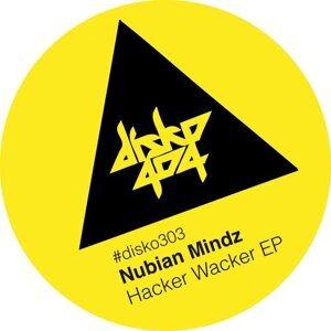 Nubian Mindz