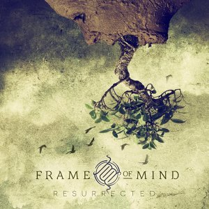 Frame of Mind 歌手頭像