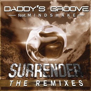 Daddy's Groove feat. Mindshake 歌手頭像