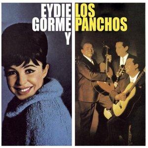 Eydie Gorme y Los Panchos 歌手頭像