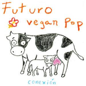 Futuro Vegan Pop 歌手頭像