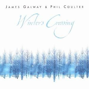 James Galway & Phil Coulter 歌手頭像