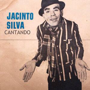 Jacinto Silva 歌手頭像
