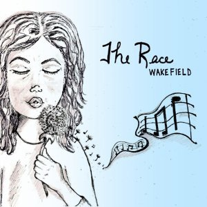 Wakefield 歌手頭像