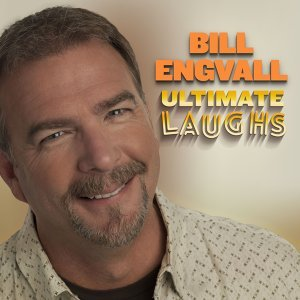 Bill Engvall 歌手頭像