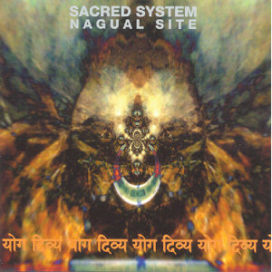 Bill Laswell & Sacred System 歌手頭像