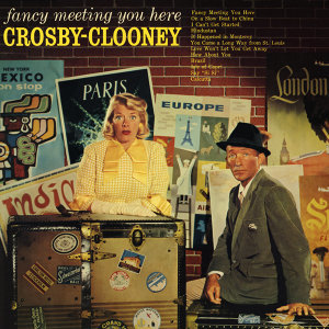 Bing Crosby And Rosemary Clooney 歌手頭像