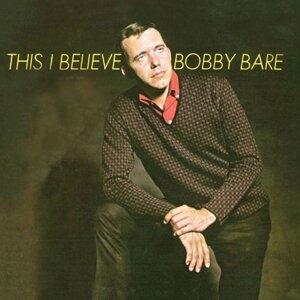 Bobby Bare 歌手頭像