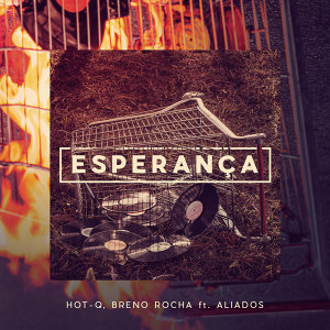 Hot-Q, Breno Rocha 歌手頭像