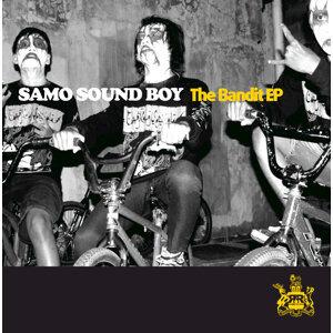 Samo Sound Boy 歌手頭像