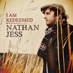 Nathan Jess (納森‧傑斯)