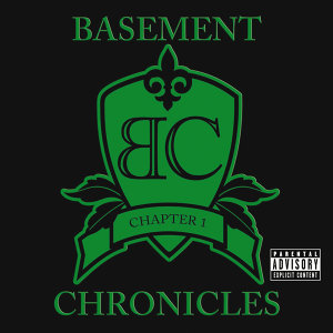 Basement Chronicles 歌手頭像