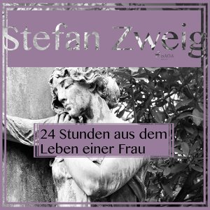 Stefan Zweig 歌手頭像