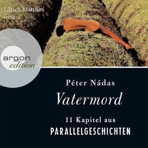 Péter Nádas 歌手頭像