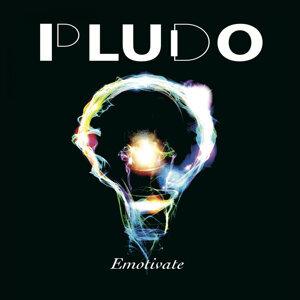 PLUDO 歌手頭像