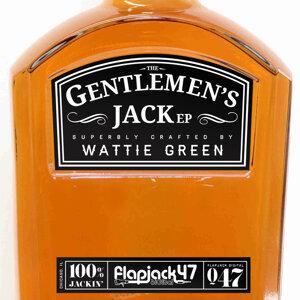 Wattie Green