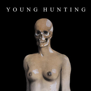 Young Hunting 歌手頭像