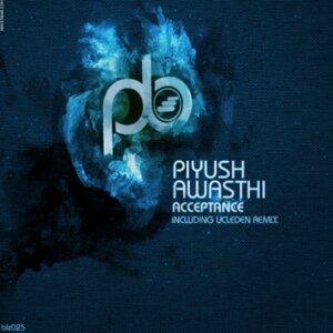 Piyush Awasthi