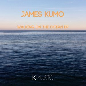 James Kumo 歌手頭像