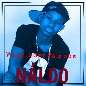 Naldo 歌手頭像