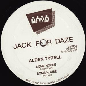 Alden Tyrell