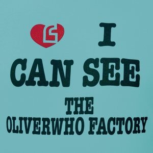 The Oliverwho Factory 歌手頭像