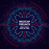 WildCap, Firejack