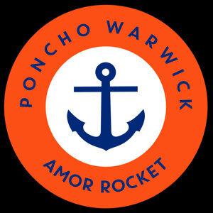 Poncho Warwick 歌手頭像