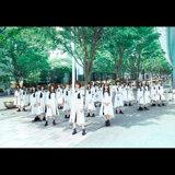 平假名欅坂46 (Hiragana Keyakizaka46)