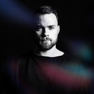 Ásgeir (冰島詩人  艾思格) 歌手頭像
