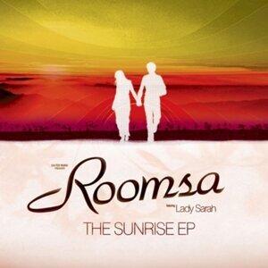Roomsa 歌手頭像