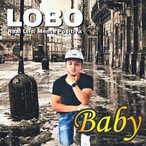 Lobo (羅伯) 歌手頭像