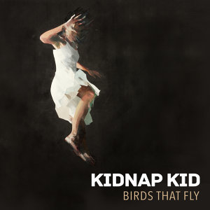 Kidnap Kid 歌手頭像