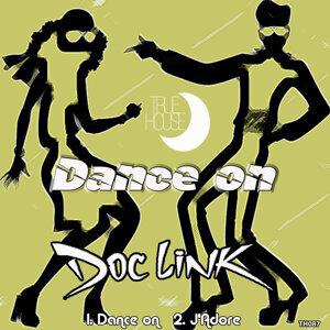 Doc Link